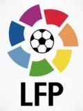 西甲11-12赛季第15轮精华