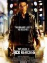侠探杰克(电视宣传片Mr.Reacher)