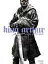 亚瑟王:剑的传奇(SDCC版预告片)
